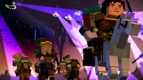 Minecraft Story Mode A Block and a Hard Place 13 12 2015 screenshot (1)