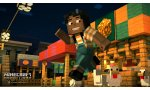 Minecraft: Story Mode - À vous de choisir le sexe et l'apparence du héros, la preuve en images