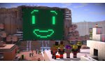 minecraft story mode date sortie et bande annonce episode 7 access denied