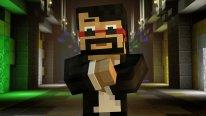 Minecraft Story Mode Episode 6 31 05 2016 screenshot (1)