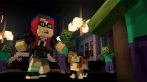 Minecraft Story Mode Episode 6 31 05 2016 screenshot (2)