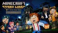 Minecraft Story Mode Episode 6 31 05 2016 screenshot (3)