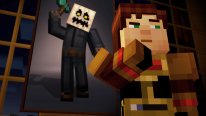 Minecraft Story Mode Episode 6 31 05 2016 screenshot (4)