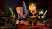 Minecraft Story Mode Episode 6 31 05 2016 screenshot (5)