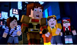 Minecraft Story Mode Episode 6 31 05 2016 screenshot (6)