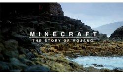 Minecraft Story Mojang