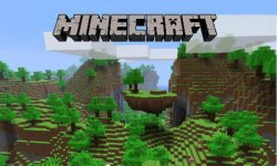 Minecraft vente gamergen