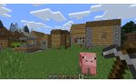 minecraft windows 10 edition beta nouvelle version jeu culte annoncee windows 10