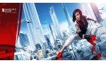 Mirror's Edge : une série télévisée live-action annoncée