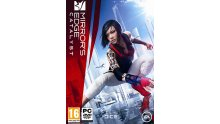 Mirror-Mirrors-Edge-Catalyst-Jaquette-Cover-PC