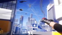 Mirror's Edge Catalyst 03 03 2016 screenshot 1