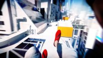 Mirror's Edge Catalyst 03 03 2016 screenshot 2