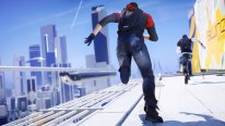 Mirror's Edge Catalyst 03 03 2016 screenshot 3