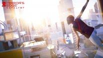 Mirror's Edge Catalyst 15 06 2015 artwork (1)