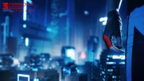 Mirror's Edge Catalyst 15 06 2015 artwork (2)
