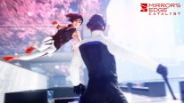 Mirror's Edge Catalyst 15 06 2015 artwork (3)