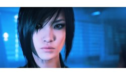 Mirror's Edge Catalyst images captures