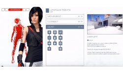 Mirror's Edge Catalyst online head