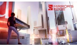Mirrors Edge 08 06 2014 artwork