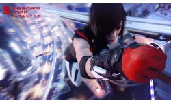 Mirrors Edge Catalyst 05 08 2015 screenshot 8