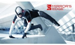 mirrors edge enemy