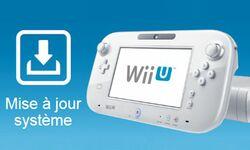 Mise a jour MaJ Wii U vignette 25.02.2014