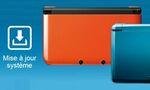 mise jour new 3ds et 2ds firmware 9 8 0 25e est disponible