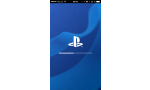 MISE A JOUR - PlayStation App : la version 2.50 est disponible