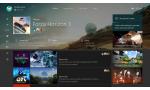 MISE A JOUR - Xbox One : des améliorations pour la page d'accueil, Cortana et plus encore dans le nouveau firmware