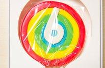 MIUI V6 lollipop