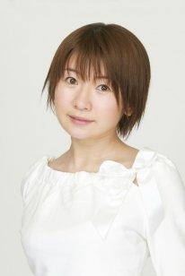 miyu matsuki 11 02 15 2