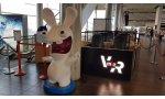 mk2 vr decouverte salle parisienne dediee realite virtuelle et rencontre directeur