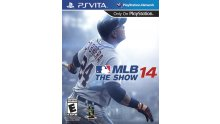mlb-the-show-14-cover-jaquette-boxart-us-psvita