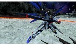 Mobile Suit Gundam Extreme VS Force 07 06 2016 screenshot (24)
