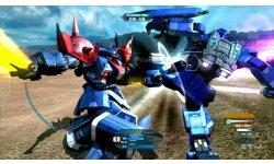 Mobile Suit Gundam Side Stories 04 03 2014 screenshot 4