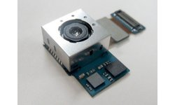 module camera photo samsung