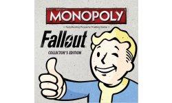 Monopoly Fallout.jpg large