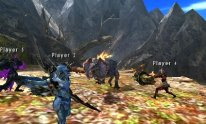 Monster Hunter 4 Ultimate 05 06 2014 screenshot (16)