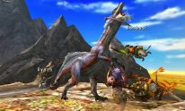 Monster Hunter 4 Ultimate 05 06 2014 screenshot (17)