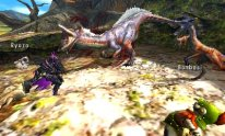 Monster Hunter 4 Ultimate 05 06 2014 screenshot (18)