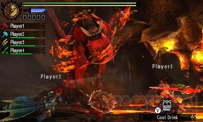 Monster Hunter 4 Ultimate 2014 07 05 14 003
