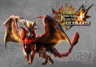 Monster Hunter 4 Ultimate 2014 07 05 14 005