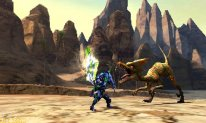 monster hunter 4 ultimate  (41)