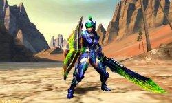 monster hunter 4 ultimate  (44)