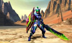monster hunter 4 ultimate  (47)