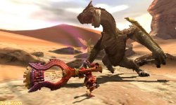 monster hunter 4 ultimate  (54)