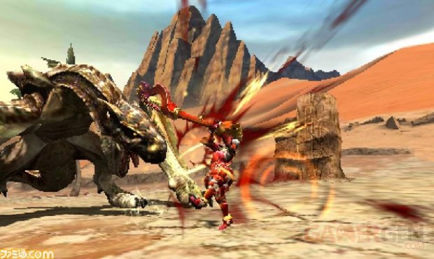 monster hunter 4 ultimate  (65)