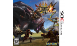 monster hunter 4 ultimate multijoueur ligne confirme europe et amerique nord