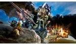 TEST - Monster Hunter 4 Ultimate : le roi des jeux de chasse remonte sur le trône