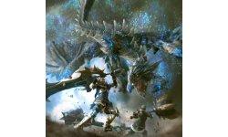 Monster Hunter Frontier G 16.08.2013 (8)